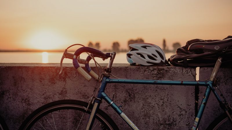 Must-Have Safety Equipment for Cycling
