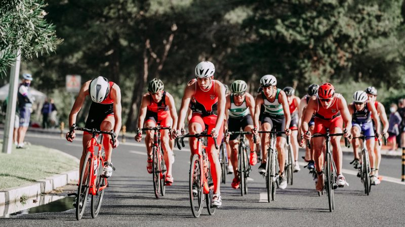 Cycling Betting Guide – How to Bet on Cycling